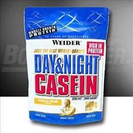 Day & Night Casein 500gr