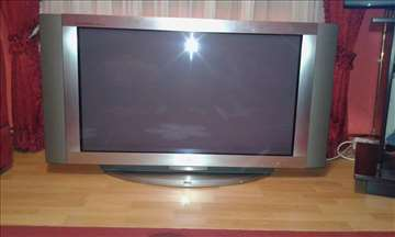 "Prodajem LG televizor Platron plazma 42"""