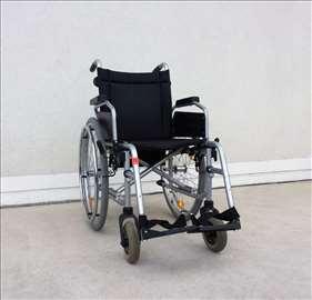 Veliki izbor invalidskih kolica 1