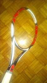 Reket za tenis WILSON (K) FAKTOR