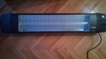 IC-Infracrvena grejalica - 2500w-novo
