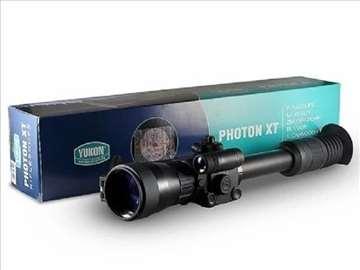 Yukon Photon XT 6.5x50 noćna optika - NOVO