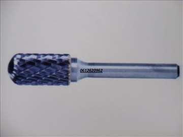 Glodalo za metal 12mm