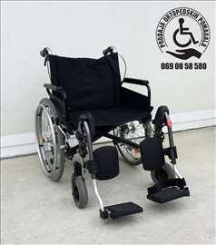 Invalidska kolica B+B  br 45