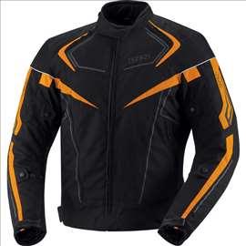 Moto jakna za sve sezone IXS - RODGER