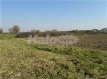 Negotin -  gađevinsko zemljište -poljoprivredno