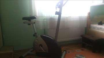 Sobni bicikl za vežbanje