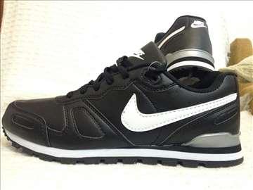 Nike muške patike, nove