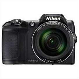 Nikon L840 Coolpix digitalni fotoaparat