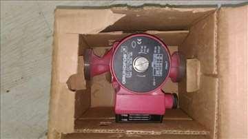 UPS/UPE 32-25 cirkulacione grejačke pumpe Grundfos