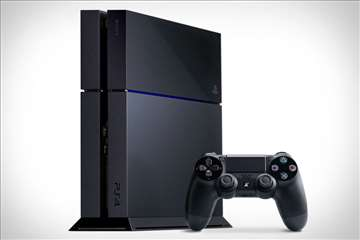 Pretvorite svoj PlayStation 3 u PlayStation 4