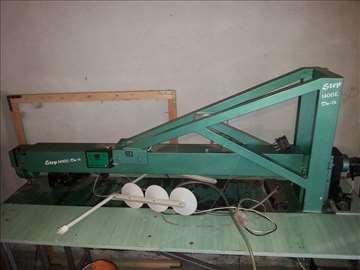 Tapetarska mašina