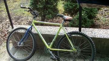 Cross bike američki Shimano oprema (dečiji)