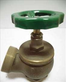 """Hidrantni ventil 2"""""""