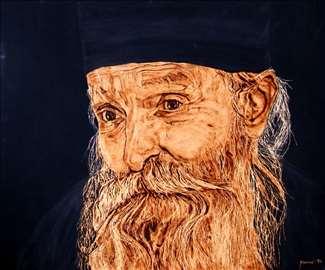 Starac Tadej