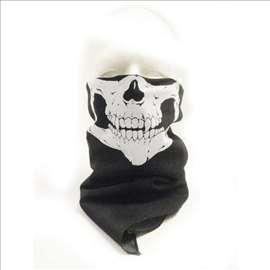 Fantomka Skull