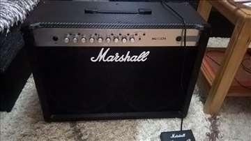 Marshall gitarsko pojačalo