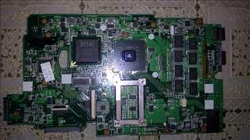 Matična ploča Asus K70I nova