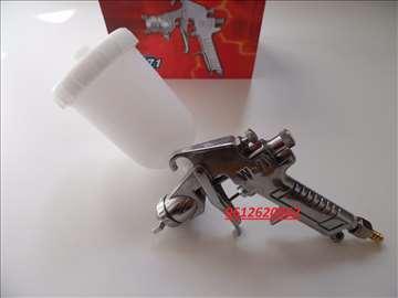Pištolj za farbanje 1.3 dizna