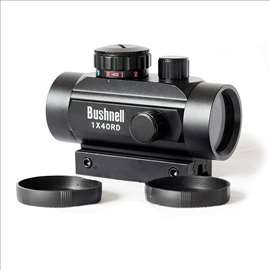 Red Dot Bushnell 1x40 RD
