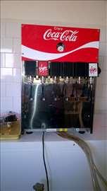 Točilica za Coca Colu