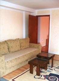 Vrnjačka Banja, apartman