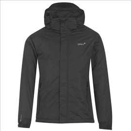 Nova muška jakna - Gelert