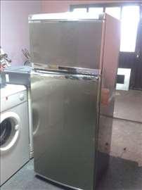 Candy 290 litara frižider