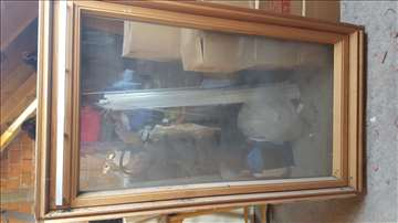 Krovni prozor Velux 164x94