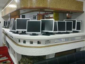 TFT/LCD monitori 17 inča