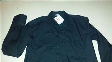 Versaće košulja-original