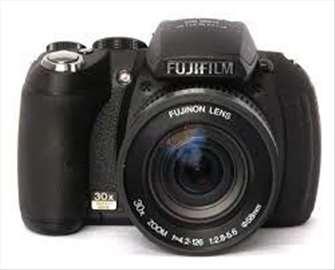 Fujifilm HS10, kao nov!