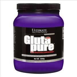 Gluta Pure, 1kg