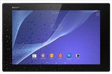 Novi neupotreben Sony Xperia Z2 tablet