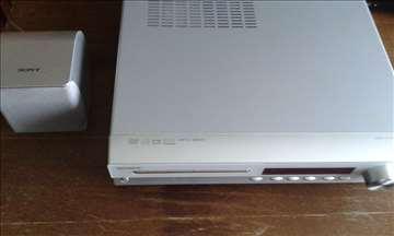 Sony DVD player - kućni bioskop