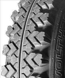 175/80R16 gume za ladu nivu