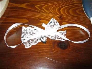 Narukvica ili ogrlica