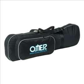Omer torba za peraja i ostalu opremu