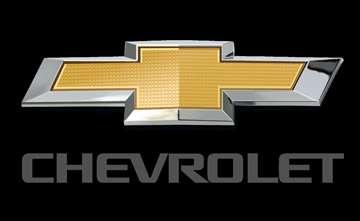 Daewoo, Chevrolet, Karoserija, Mehanika, NOVO