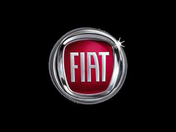 Fiat, Karoserija, Mehanika, NOVO