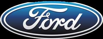 Ford, Karoserija, Mehanika, NOVO