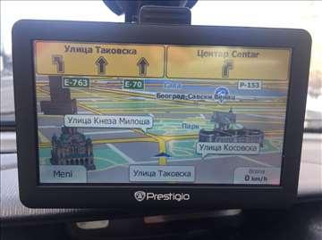 Gps navigacije Mape Prodaja Otkup Navigacija 2020