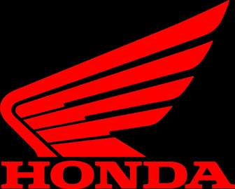 Honda, Karoserija, Mehanika, NOVO