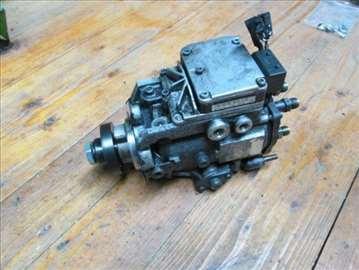 Bos Pumpa za Forda Mondea 2.0 TDDI
