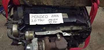 Motor za forda 2.0 tdci