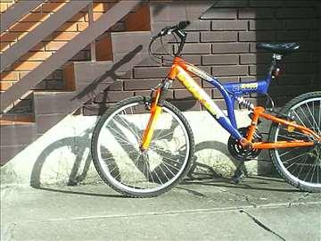 Povoljno bicikl