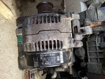 Alternator za Ford Galaxy