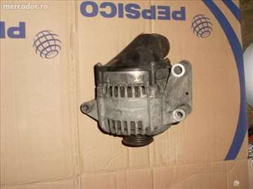 Alternator za Ford Mondea mk3 2.0 tdci tddi