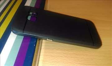 Samsung S6 Spigen Neo Hybrid maska T.Pla