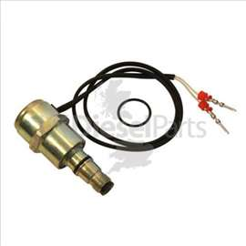 Solenoid Elektro ventil za lucas pumpe